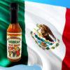 Produit sauce mexicaine