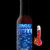 Blueberry Hell Produit