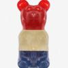 gummy 3 couleur