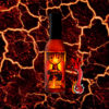 Hellboy Extreme Hot Sauce
