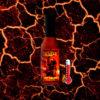 Hellboy Legendary AS hot sauce