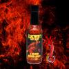 Hellfire Lucifer's last blast