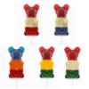 Petit Gummy Bears 3 couleurs produit