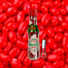 Tabasco Jelly Bean