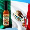 Tres Hermanos Mexicain Sauce