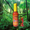 Amazon Habanero Sauce Produit