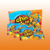 Chin Chin Pastilles de chocolats